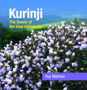 Kurinji book cover